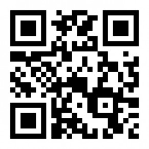 qrcode_making_of_video_2014