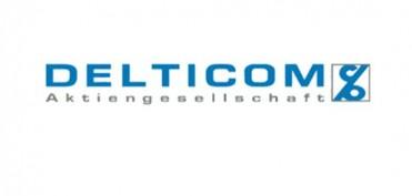 delticom