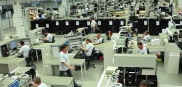 remanufacturing service für Elektronikkomponenten