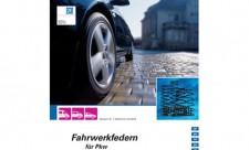 ZF neuer Katalog