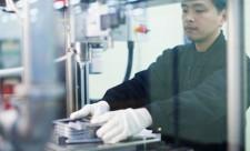 Die ContiTech-Gruppe leistet mit ihren Technologien, Produkten und Systemen einen nachhaltigen Beitrag zum technologischen Fortschritt und liefert so Lösungen für die Bedürfnisse der Kunden und Menschen weltweit.  Foto: ContiTech