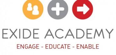 exide academy