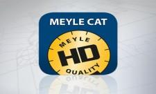 140310_Meyle_HD_App_760x507 neu