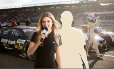 zf race reporter