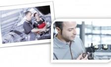 Video für Einbau eines Elring Fiat Steuergehäuse