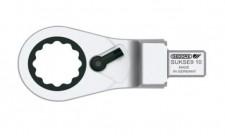 GEDORE Einsteck-Schlüssel