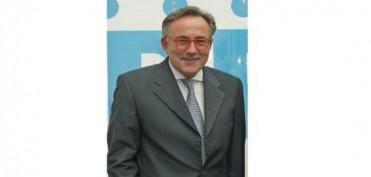 Peter Hülzer