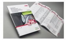 Schaefler_Pkw_Katalog