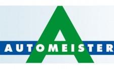 automeister logo