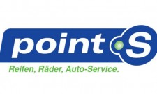 point s - reifen und autoservice