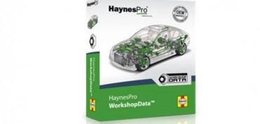 HaynesPro-WorkshopData-20120523