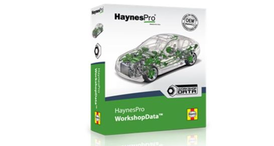 HaynesPro-WorkshopData-20120523