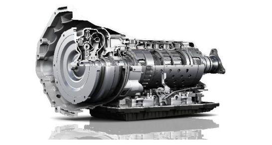 ZF generator