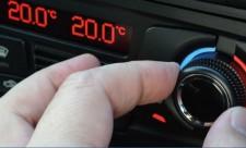 hellabehr-klimasystem