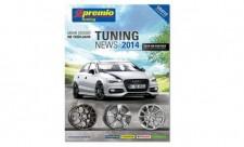premio_titel_tuning_news_2014_3d_t_1397551063_