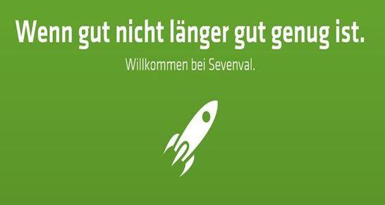 sevenal