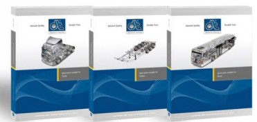 DT_Spare_Parts_Catalogues_for_Truck_Trailer_Bus