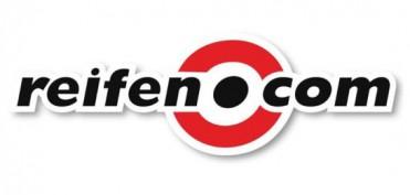 Logo Reifen-com