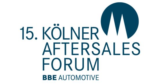 kölner aftersales forum.
