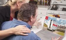 Bei der AL-KO Ideenwerkstatt wird der Kunde aktiv in den Produktentwicklungsprozess bei AL-KO eingebunden und kann so hautnah miterleben, wie Bestehendes verbessert wird und Neues entsteht.