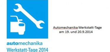 automechanika 1396613681557