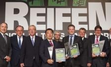 reifen messe essen 2014 innovations award