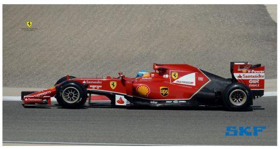 140605_SKF_FB_Formel 1_1 x