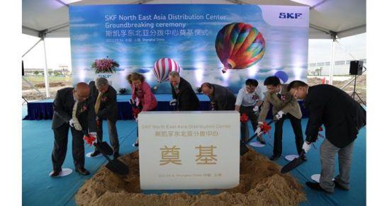 140626_SKF_PI_Initiativen_China