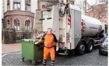 FOT_WABCO TailGUARD for waste management vehicles 1