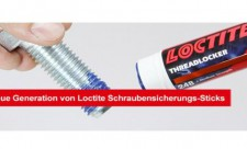 KV_NR_Neue_Generation_von_Loctite_SchraubensicherungsSticks_354833_web_606W