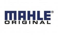 MAHLE-Original
