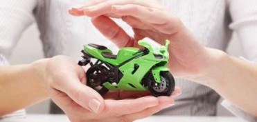 Mehr Sicherheit für Kunden und Händler bietet Mapfre Warranty mit Motoline
