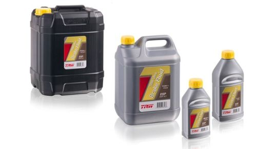 ULTRA_DOT_5_1_ESP_brake_fluid_Group