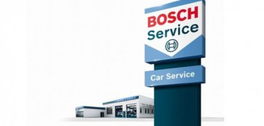 bosch car service kfz-betrieb