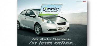 Im Rahmen ihrer Zusammenarbeit werden Drivelog und TÜV Rheinland zudem Informationsangebote und Online-Tools rund ums Auto entwickeln.