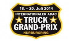 bpw Nürburgring