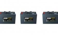 exide-freizeitbereich-batterie-caravan
