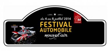 festival automobile