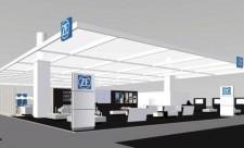 2014-07-15_ZF_Services_Automechanika