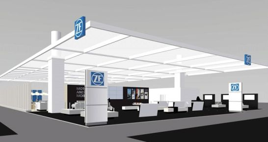 2014-07-15_ZF_Services_Automechanika