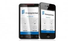 EasyStart_Call_App