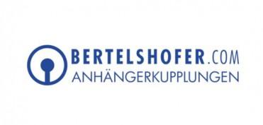 berteshofer Logo