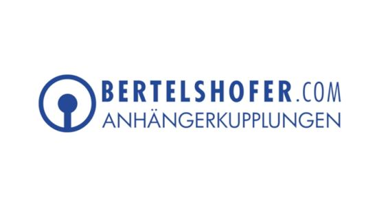 berteshofer Logo