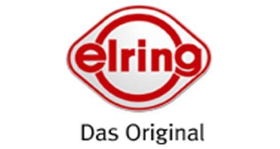 elringer Logo