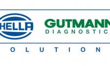 hella gutmann logo