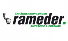 Rameder Logo
