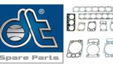 DT Spare parts Zylinderkopfdichtung