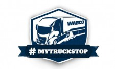 WABCO MyTruckStop