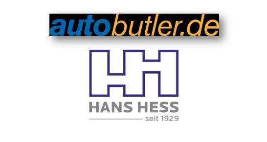 autobutler hans-hess logo