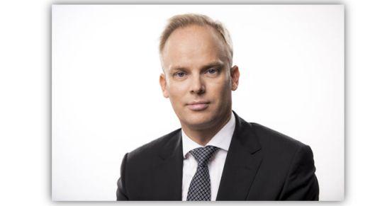Martin Bramkamp
